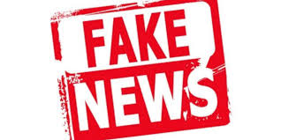 FAKE NEWS e o prejuízo de uma sociedade
