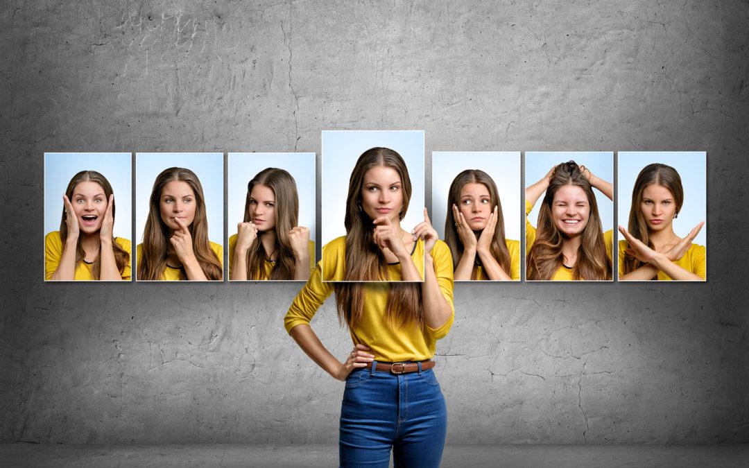 Transtornos de Ansiedade, Estresse e Depressão: Como Identificar e Tratar?